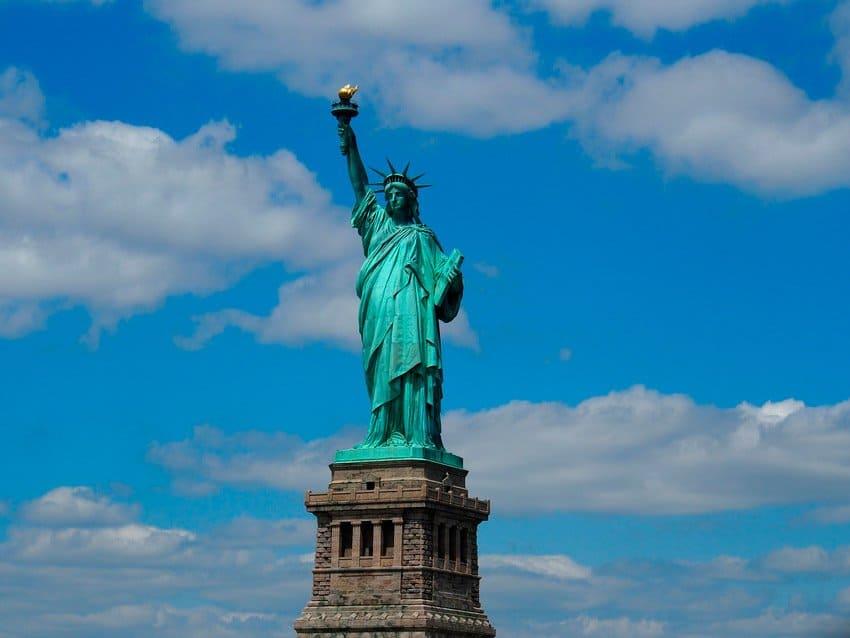 Passeios exclusivos para brasileiros em Nova York!