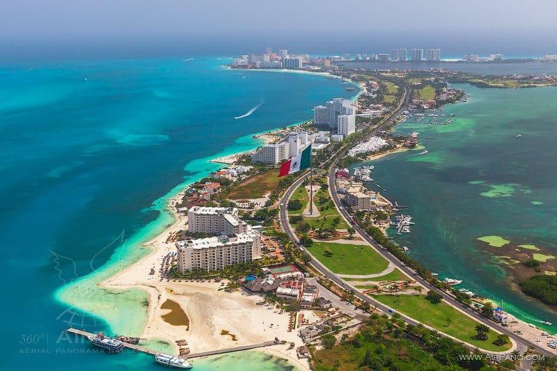 Amigo Tour Cancun