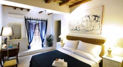 Hospedagem barata em Roma: confira quais são os hostels da cidade