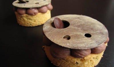 10 festivais gastronômicos ao redor do mundo para encher a barriga