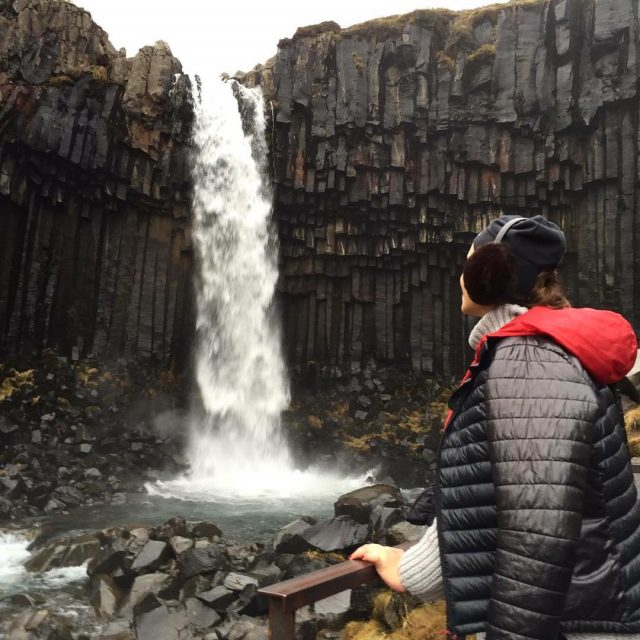 Essas formaes rochosas so incrveis! viagem viajar missaovt mochilando turistandohellip