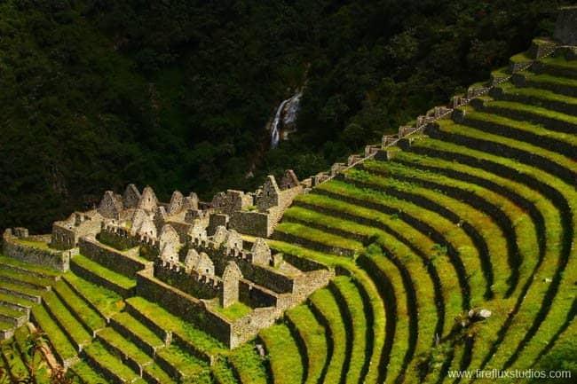 peru-winay-wayna-inca-trail-2