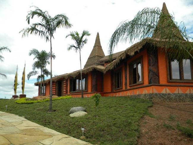 Hacienda Napoles9