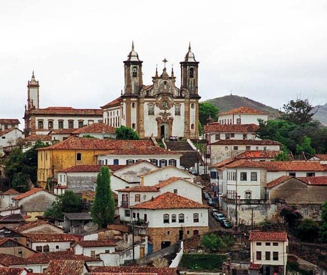Melhor Aparador De Pelos Zoom ~ 12 cidades charmosas para se visitar no Brasil Dicas de viagem