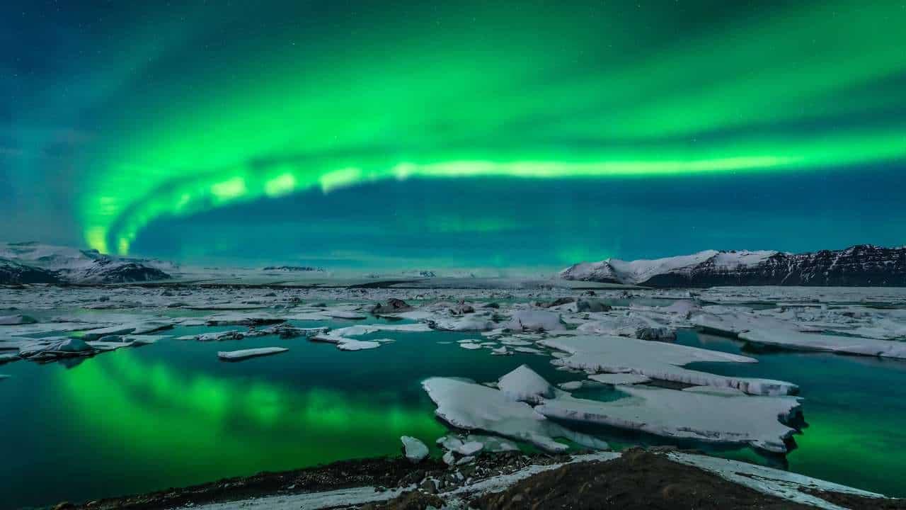 Cómo organizar un viaje para ver la aurora boreal en Noruega – Guía rápida