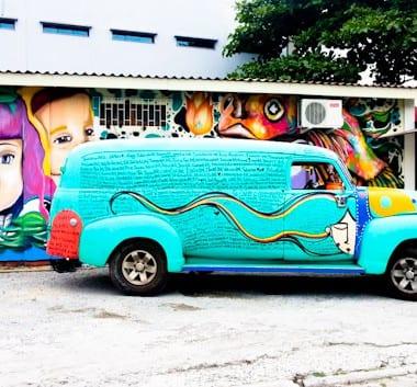 Guia de Florianópolis: onde dormir, o que fazer e onde comer