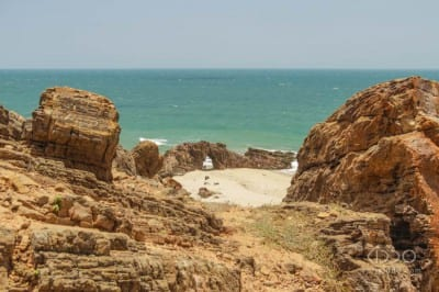 Descubra porque Jericoacoara está entre as 10 mais belas praias do mundo