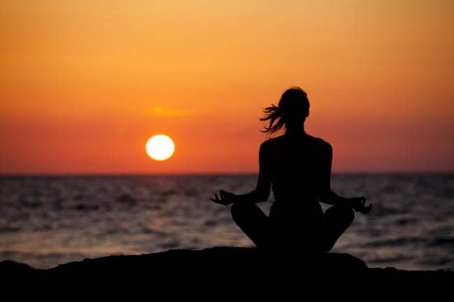 Dicas para ter uma viagem zen e renovar as energias