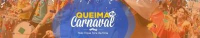 Pacotes Carnaval e Gramado
