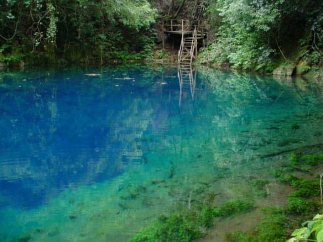 lagoa-misteriosa
