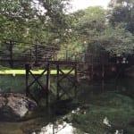 Thermas de Lagoa Santa