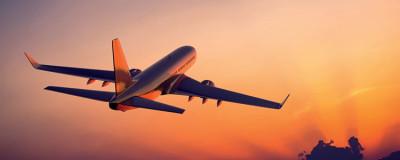 Passagens aéreas internacionais baratas para as férias de final de ano