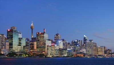 Vai viajar? Saiba como estudar e trabalhar na Austrália