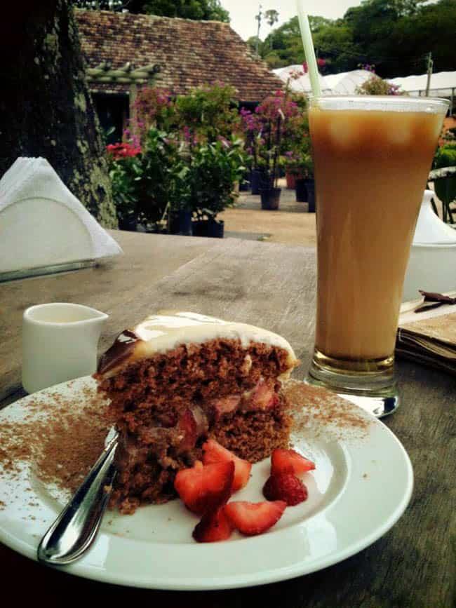 cafe-e-prosa