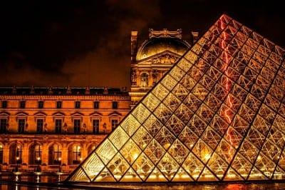 Paris sem grana: o que fazer de graça na cidade