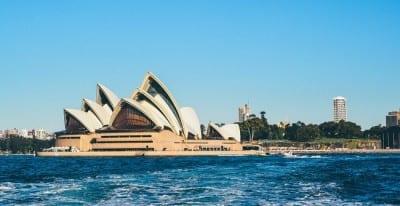 Quanto custa um intercâmbio para a Austrália