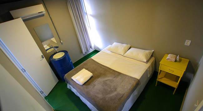 tetris-hostel13