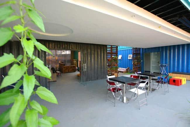 tetris-hostel6