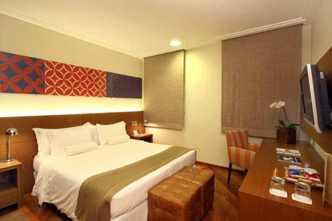 grande-hotel-sao-pedro