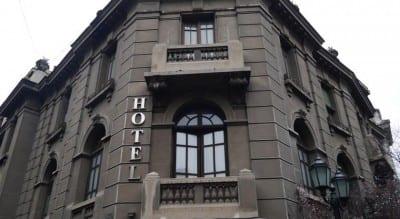 10 hotéis para se hospedar em Santiago por menos de R$ 150 a diária por pessoa