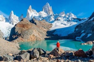 Confira 10 lugares imperdíveis da Patagônia