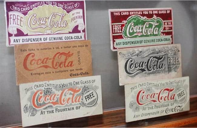 museu-da-coca-cola6