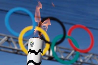 Prefeitura do Rio de Janeiro vai doar ingressos para as Olimpíadas 2016