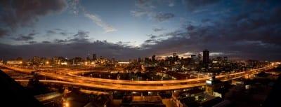 Quanto custa fazer um intercâmbio para África do Sul