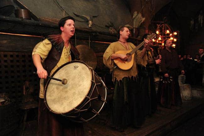taberna medieval em praga11