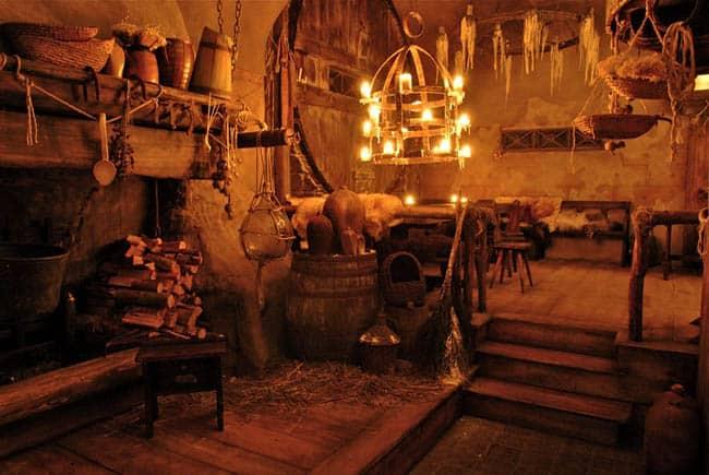 taberna medieval em praga5
