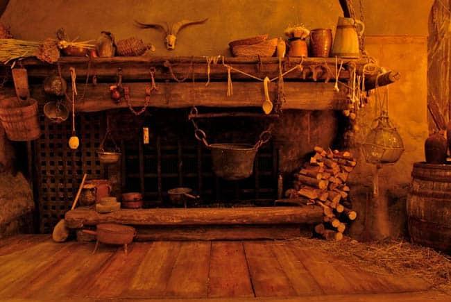 taberna medieval em praga6