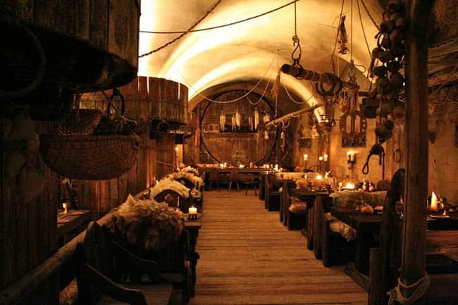 taberna medieval em praga9
