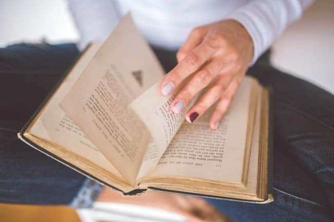 Com mais de 60 escritores, Festival Literário de Araxá acontece em setembro