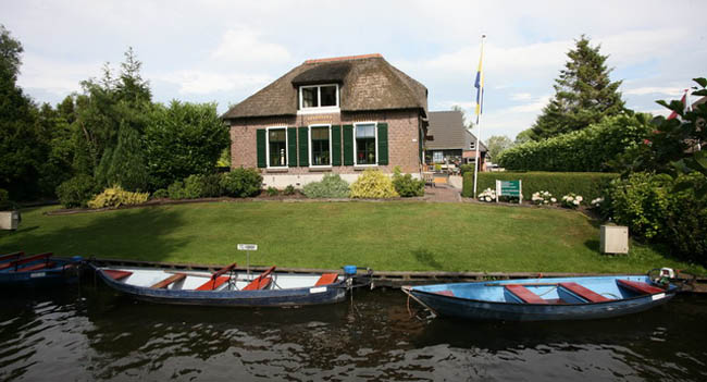 Giethoorn2