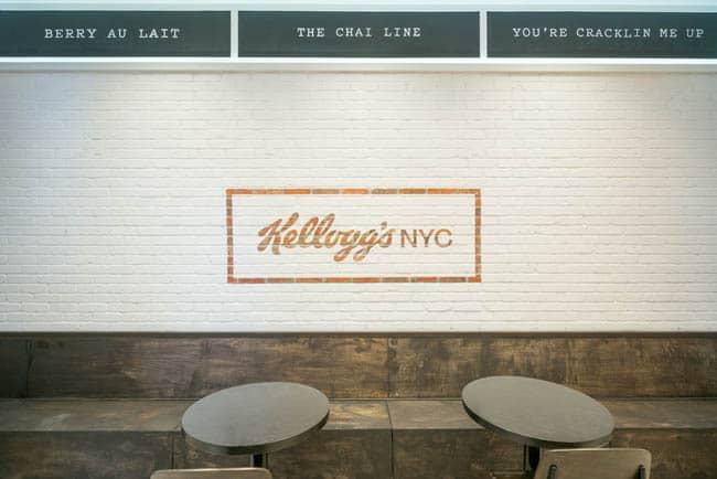 kelloggs-cafe-NY14