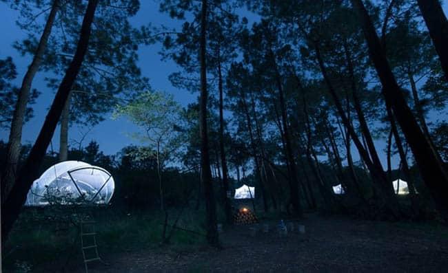 tente_suspendue_dans_les_arbres_3