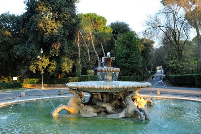 Villa Borghese3
