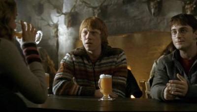 The Lockhart, o temático bar do Harry Potter em Toronto
