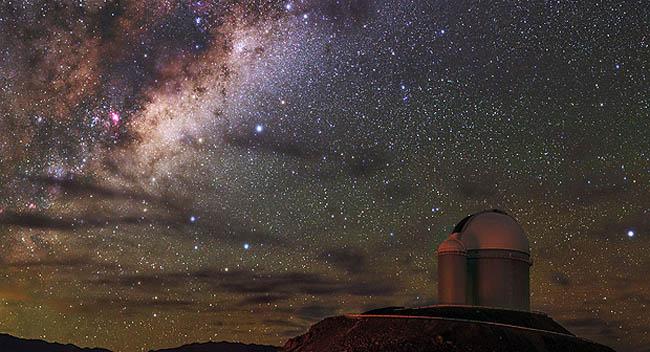 centro-astronomico-chile