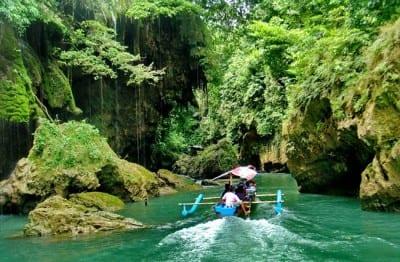 Para onde ir e o que fazer na Indonésia? Conheça lugares deslumbrantes no país