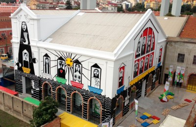 5 passeios gratuitos em Lisboa para incluir no roteiro