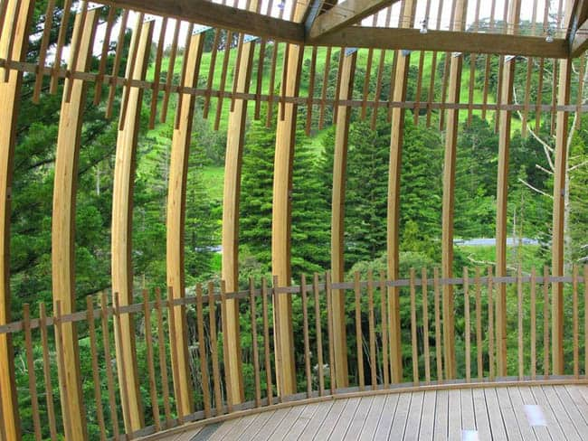 redwoods-treehouse-nz