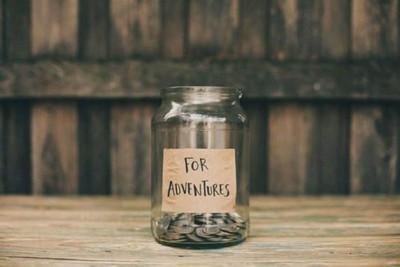 8 dicas para economizar e fazer a viagem dos seus sonhos
