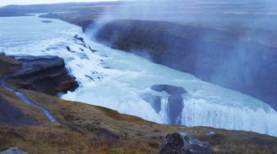 O que você precisa saber antes de viajar para a Islândia