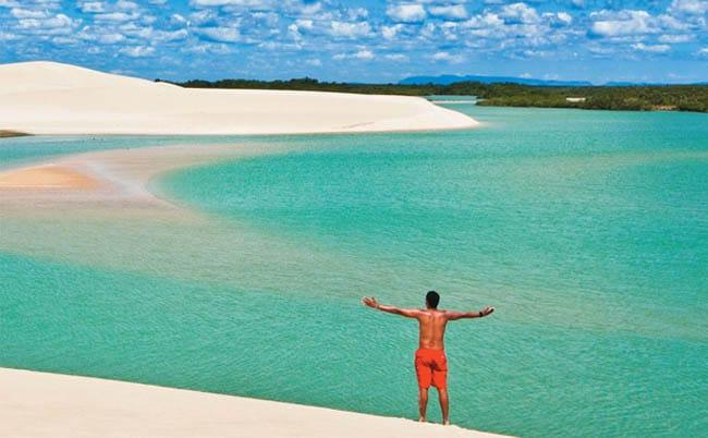18 lugares deslumbrantes no Ceará - Blog Quanto Custa Viajar 4192c513313