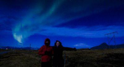 Passagem aérea Nova York + Islândia por R$2800!