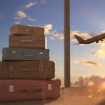 Nova regra imposta pela ANAC permite a cobrança de bagagens despachadas