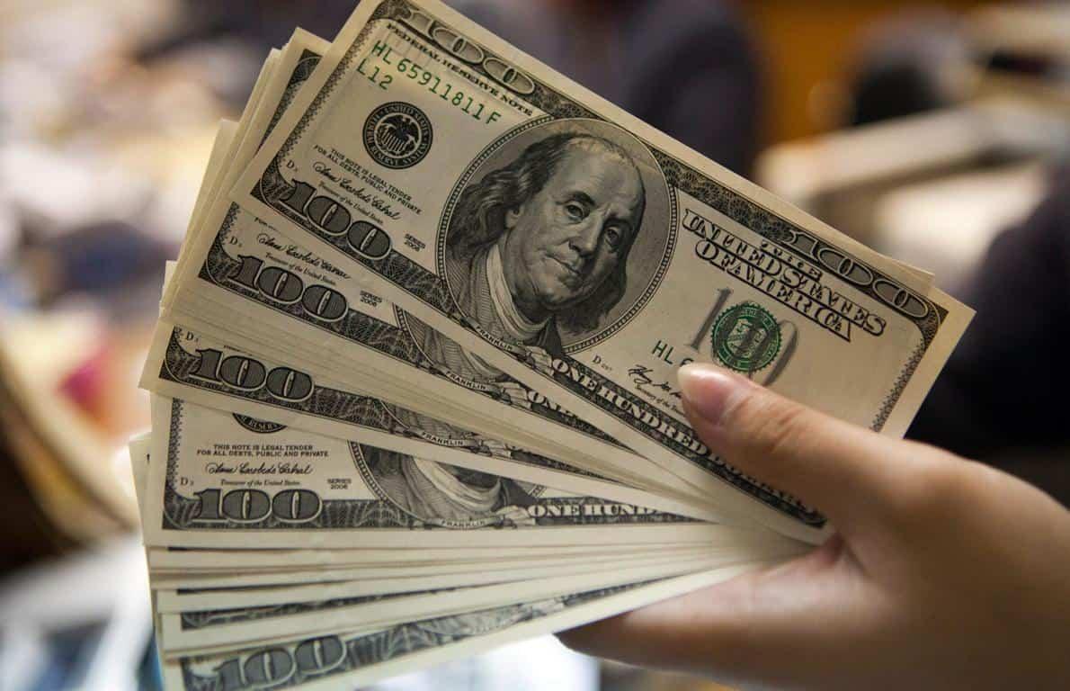 Resultado de imagem para dólar