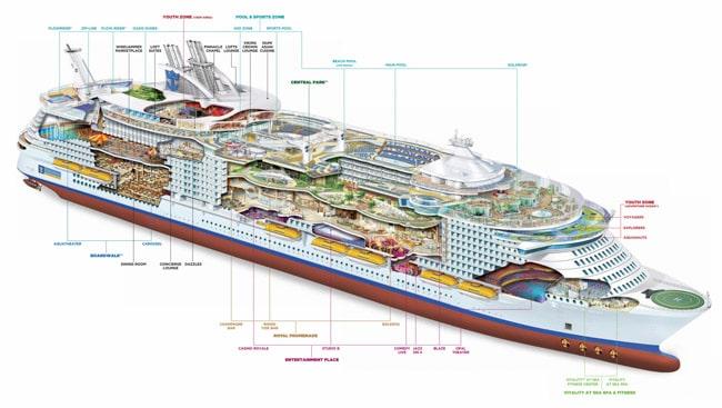 maior-cruzeiro-do-mundo6