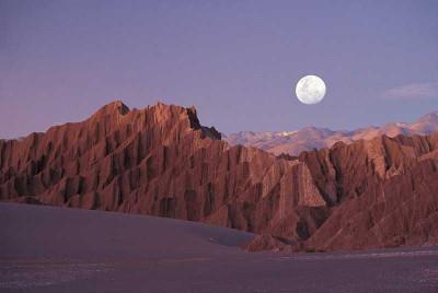Passagem com ótimo preço para São Pedro do Atacama